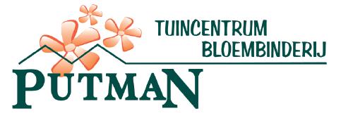 Tuincentrum Putman
