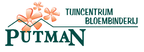 Tuincentrum Putman